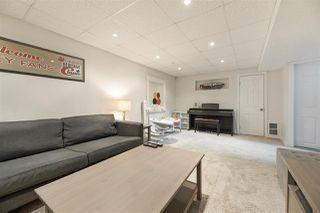 Photo 29: 7719 77 Avenue in Edmonton: Zone 17 House for sale : MLS®# E4179091