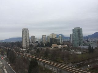 Photo 8: 1202 6333 SILVER Avenue in Burnaby: Metrotown Condo for sale (Burnaby South)  : MLS®# R2423148