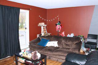 Photo 3: 202 9120 106 Avenue in Edmonton: Zone 13 Condo for sale : MLS®# E4184137