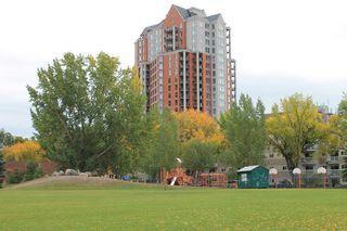 Photo 11: 202 9120 106 Avenue in Edmonton: Zone 13 Condo for sale : MLS®# E4184137