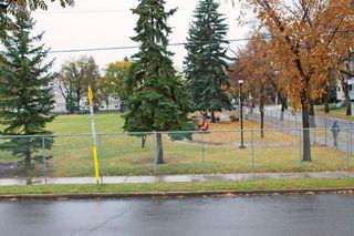 Photo 10: 202 9120 106 Avenue in Edmonton: Zone 13 Condo for sale : MLS®# E4184137