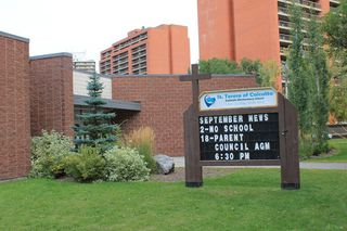 Photo 12: 202 9120 106 Avenue in Edmonton: Zone 13 Condo for sale : MLS®# E4184137