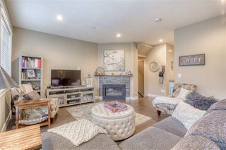 "Photo 10: 10 23709 111A Avenue in Maple Ridge: Cottonwood MR Townhouse for sale in ""Falcon Hills"" : MLS®# R2431365"