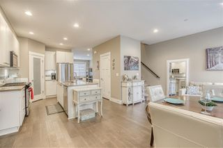 "Photo 5: 10 23709 111A Avenue in Maple Ridge: Cottonwood MR Townhouse for sale in ""Falcon Hills"" : MLS®# R2431365"