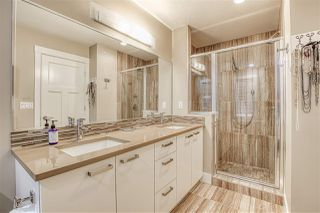 "Photo 15: 10 23709 111A Avenue in Maple Ridge: Cottonwood MR Townhouse for sale in ""Falcon Hills"" : MLS®# R2431365"