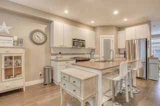 "Photo 2: 10 23709 111A Avenue in Maple Ridge: Cottonwood MR Townhouse for sale in ""Falcon Hills"" : MLS®# R2431365"