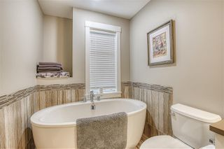 "Photo 16: 10 23709 111A Avenue in Maple Ridge: Cottonwood MR Townhouse for sale in ""Falcon Hills"" : MLS®# R2431365"