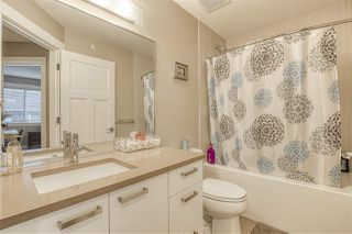 "Photo 13: 10 23709 111A Avenue in Maple Ridge: Cottonwood MR Townhouse for sale in ""Falcon Hills"" : MLS®# R2431365"