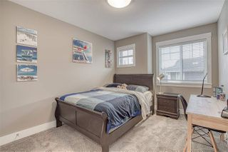 "Photo 11: 10 23709 111A Avenue in Maple Ridge: Cottonwood MR Townhouse for sale in ""Falcon Hills"" : MLS®# R2431365"