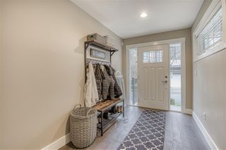 "Photo 19: 10 23709 111A Avenue in Maple Ridge: Cottonwood MR Townhouse for sale in ""Falcon Hills"" : MLS®# R2431365"