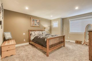 "Photo 14: 10 23709 111A Avenue in Maple Ridge: Cottonwood MR Townhouse for sale in ""Falcon Hills"" : MLS®# R2431365"
