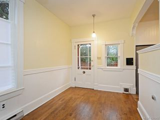Photo 9: 731 Vancouver St in VICTORIA: Vi Downtown Single Family Detached for sale (Victoria)  : MLS®# 833167