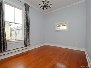 Photo 13: 731 Vancouver St in VICTORIA: Vi Downtown Single Family Detached for sale (Victoria)  : MLS®# 833167