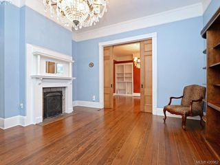 Photo 2: 731 Vancouver St in VICTORIA: Vi Downtown Single Family Detached for sale (Victoria)  : MLS®# 833167