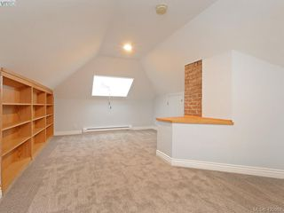 Photo 19: 731 Vancouver St in VICTORIA: Vi Downtown House for sale (Victoria)  : MLS®# 833167