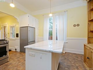Photo 7: 731 Vancouver St in VICTORIA: Vi Downtown Single Family Detached for sale (Victoria)  : MLS®# 833167