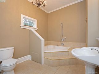 Photo 12: 731 Vancouver St in VICTORIA: Vi Downtown Single Family Detached for sale (Victoria)  : MLS®# 833167