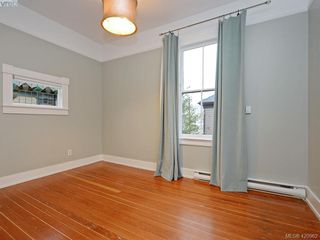 Photo 15: 731 Vancouver St in VICTORIA: Vi Downtown Single Family Detached for sale (Victoria)  : MLS®# 833167