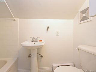Photo 21: 731 Vancouver St in VICTORIA: Vi Downtown Single Family Detached for sale (Victoria)  : MLS®# 833167