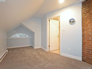 Photo 20: 731 Vancouver St in VICTORIA: Vi Downtown House for sale (Victoria)  : MLS®# 833167
