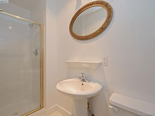 Photo 16: 731 Vancouver St in VICTORIA: Vi Downtown House for sale (Victoria)  : MLS®# 833167