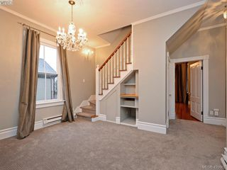 Photo 17: 731 Vancouver Street in VICTORIA: Vi Downtown Single Family Detached for sale (Victoria)  : MLS®# 420962