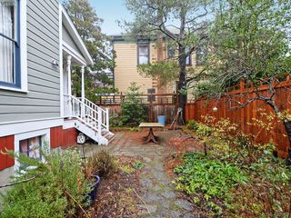 Photo 23: 731 Vancouver Street in VICTORIA: Vi Downtown Single Family Detached for sale (Victoria)  : MLS®# 420962