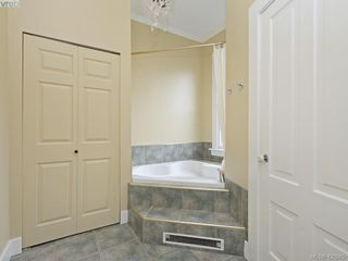 Photo 14: 731 Vancouver St in VICTORIA: Vi Downtown Single Family Detached for sale (Victoria)  : MLS®# 833167