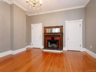 Photo 11: 731 Vancouver Street in VICTORIA: Vi Downtown Single Family Detached for sale (Victoria)  : MLS®# 420962
