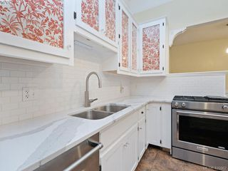 Photo 8: 731 Vancouver St in VICTORIA: Vi Downtown House for sale (Victoria)  : MLS®# 833167