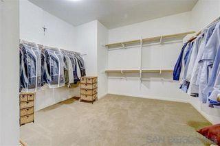 Photo 19: NORTH ESCONDIDO House for sale : 4 bedrooms : 10515 Laurel Path in Escondido