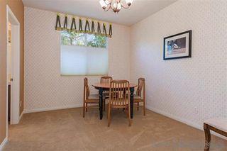 Photo 13: NORTH ESCONDIDO House for sale : 4 bedrooms : 10515 Laurel Path in Escondido