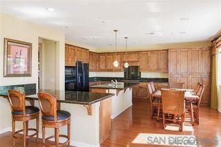 Photo 7: NORTH ESCONDIDO House for sale : 4 bedrooms : 10515 Laurel Path in Escondido
