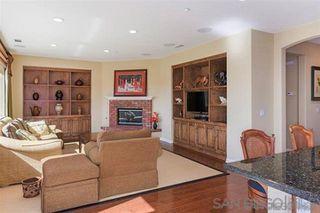 Photo 11: NORTH ESCONDIDO House for sale : 4 bedrooms : 10515 Laurel Path in Escondido