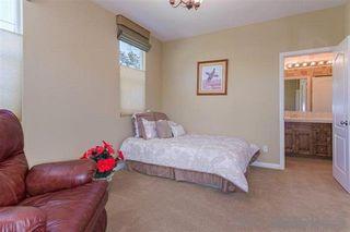 Photo 14: NORTH ESCONDIDO House for sale : 4 bedrooms : 10515 Laurel Path in Escondido