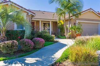 Photo 2: NORTH ESCONDIDO House for sale : 4 bedrooms : 10515 Laurel Path in Escondido