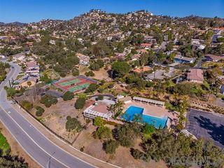 Photo 25: NORTH ESCONDIDO House for sale : 4 bedrooms : 10515 Laurel Path in Escondido