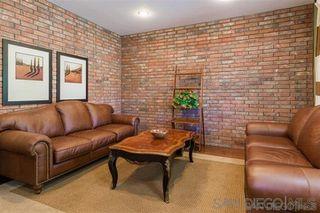 Photo 3: NORTH ESCONDIDO House for sale : 4 bedrooms : 10515 Laurel Path in Escondido