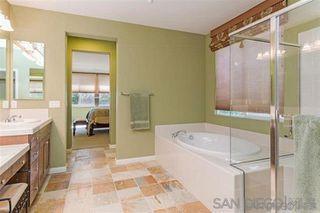 Photo 18: NORTH ESCONDIDO House for sale : 4 bedrooms : 10515 Laurel Path in Escondido