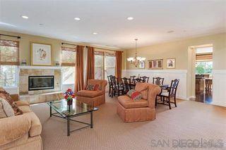 Photo 5: NORTH ESCONDIDO House for sale : 4 bedrooms : 10515 Laurel Path in Escondido