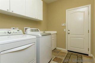Photo 20: NORTH ESCONDIDO House for sale : 4 bedrooms : 10515 Laurel Path in Escondido