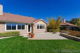 Photo 22: NORTH ESCONDIDO House for sale : 4 bedrooms : 10515 Laurel Path in Escondido