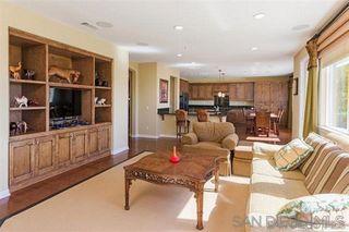 Photo 12: NORTH ESCONDIDO House for sale : 4 bedrooms : 10515 Laurel Path in Escondido