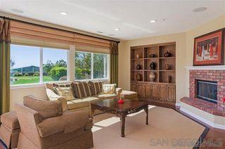 Photo 10: NORTH ESCONDIDO House for sale : 4 bedrooms : 10515 Laurel Path in Escondido