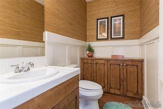 Photo 15: NORTH ESCONDIDO House for sale : 4 bedrooms : 10515 Laurel Path in Escondido