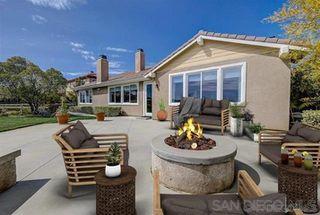 Photo 21: NORTH ESCONDIDO House for sale : 4 bedrooms : 10515 Laurel Path in Escondido