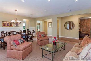 Photo 6: NORTH ESCONDIDO House for sale : 4 bedrooms : 10515 Laurel Path in Escondido