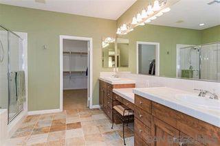 Photo 17: NORTH ESCONDIDO House for sale : 4 bedrooms : 10515 Laurel Path in Escondido