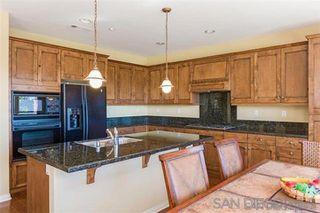 Photo 8: NORTH ESCONDIDO House for sale : 4 bedrooms : 10515 Laurel Path in Escondido