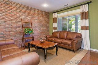 Photo 4: NORTH ESCONDIDO House for sale : 4 bedrooms : 10515 Laurel Path in Escondido
